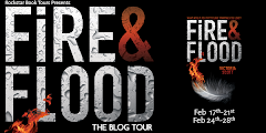 Fire & Flood Tour  Review