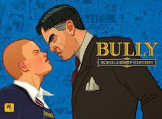 Jawaban Kelas Geography Bully: Scholarship Edition / Anniversary Edition 1-5