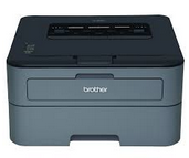Brother WL-660 Drivers Download