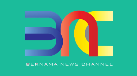 Bernama TV online