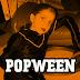 """Seu Halloween não será o mesmo depois da nossa playlist: """"Popween"""""""
