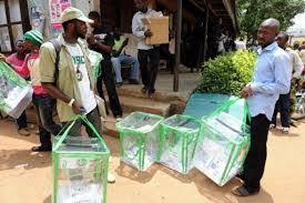 Ekiti guber: INEC mobilises 15,000 corps members as adhoc staff