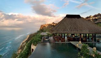 where is the best house to remain inwards bali for couples BaliHoneymoon; Where is the best house to remain inwards bali indonesia