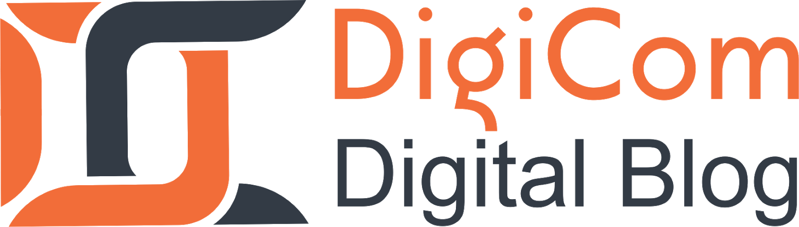 DigiCom Digital services