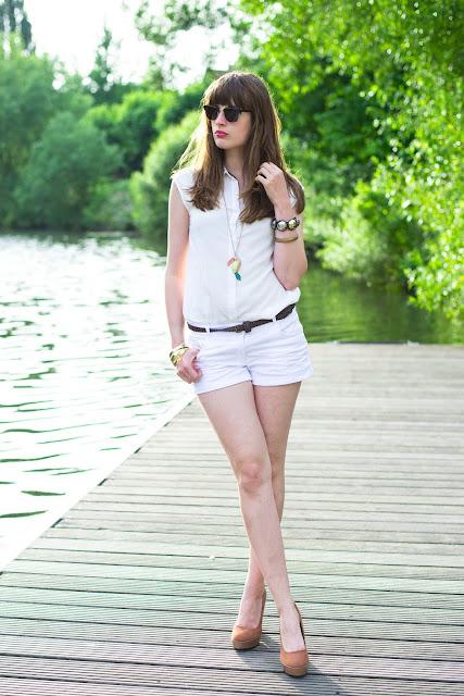 Modeblog-Deutschland-Mode-Fashionblogger-Influencer-Andrea-Funk-andysparkles-Mister-Spex