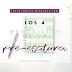 RPE10: Los 4 beneficios de la Pre-Escritura