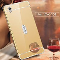 vivo y55 back cover iphone