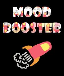 Apa Sih Arti Kata Mood Booster? Bahasa Gaul