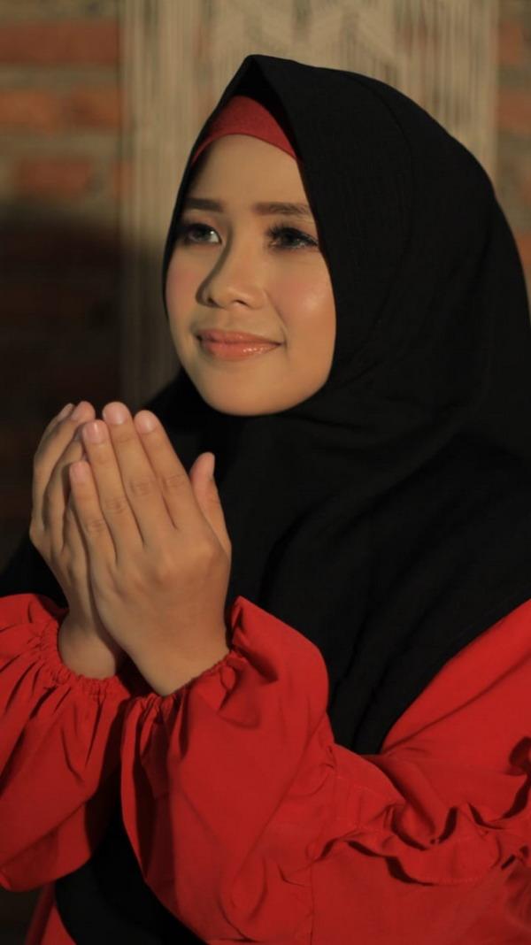 Januari 2019 Pecinta Shalawat 24