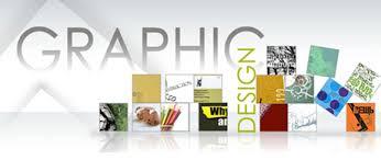 Khóa học thiết kế đồ họa tại quận đống đa