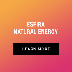 https://www.avon.com/product/espira-natural-energy-59977?rep=mommywarrior