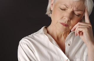 Evitar los síntomas de la menopausia