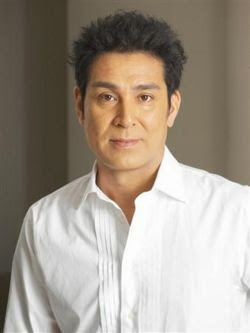 Ukaji Takashi