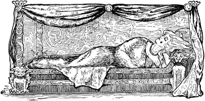 The Norse Mythology Blog Norsemyth Org The Gods