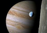 Júpiter, el benéfico mayor