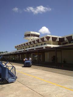 Jms Airport Car Service Jamesburg Nj