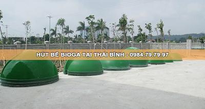thong-hut-bioga-gia-re-tai-thai-binh