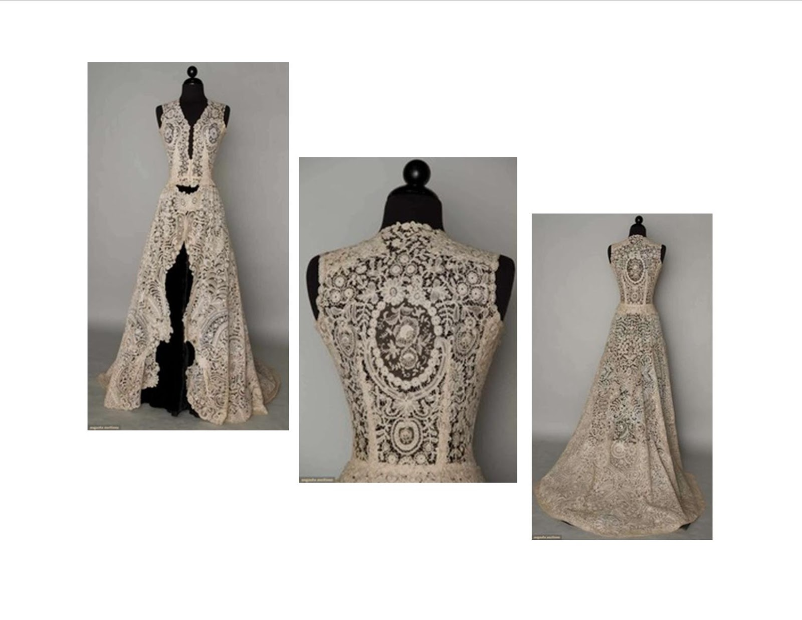 all lace ball gown wedding dresses wedding dress all lace ball gown wedding dresses vintage gown s from Brussels found in