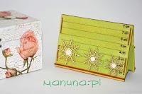 http://manuna.pl/produkt/zestaw-snowflakes-2