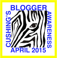 Blogging for Awareness