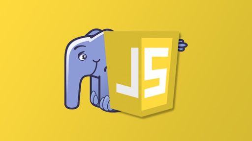 Javascript and PHP Programming Bundle Udemy Coupon