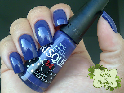 Born Pretty, DRK Nails, Konad, Moyra, Risqué, Swatches,
