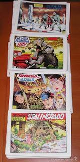 http://www.todocoleccion.net/tebeos-reediciones/hazanas-belicas-2-serie-reedicion-completa-321-n~x57991054