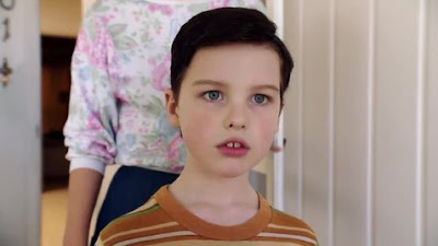 Unblock Young Sheldon on CBS with United States VPN