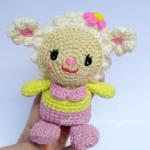 http://zancrochet.blogspot.com.es/2017/09/blossom-lamb.html