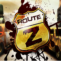 Route Z juego windows phone
