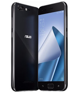 ASUS ZenFone 4 Pro (ZS551KL) Specifications And Price