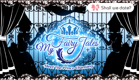 http://otomeotakugirl.blogspot.com/2014/08/shall-we-date-my-fairy-tales-main-page.html