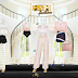 New Millionaire Mansion Fashion Floors Added