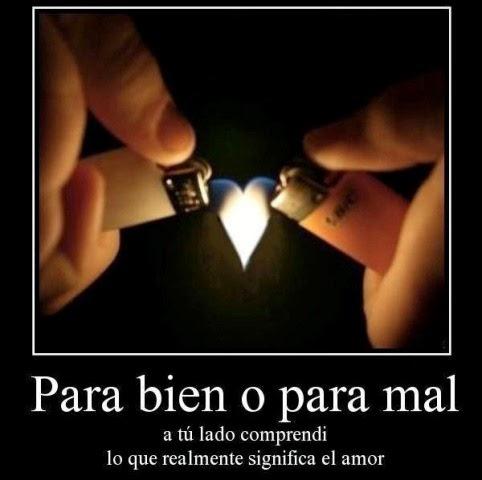 Frases Bonitas De Amor Parte 1 Imágenes Para Whatsapp Y