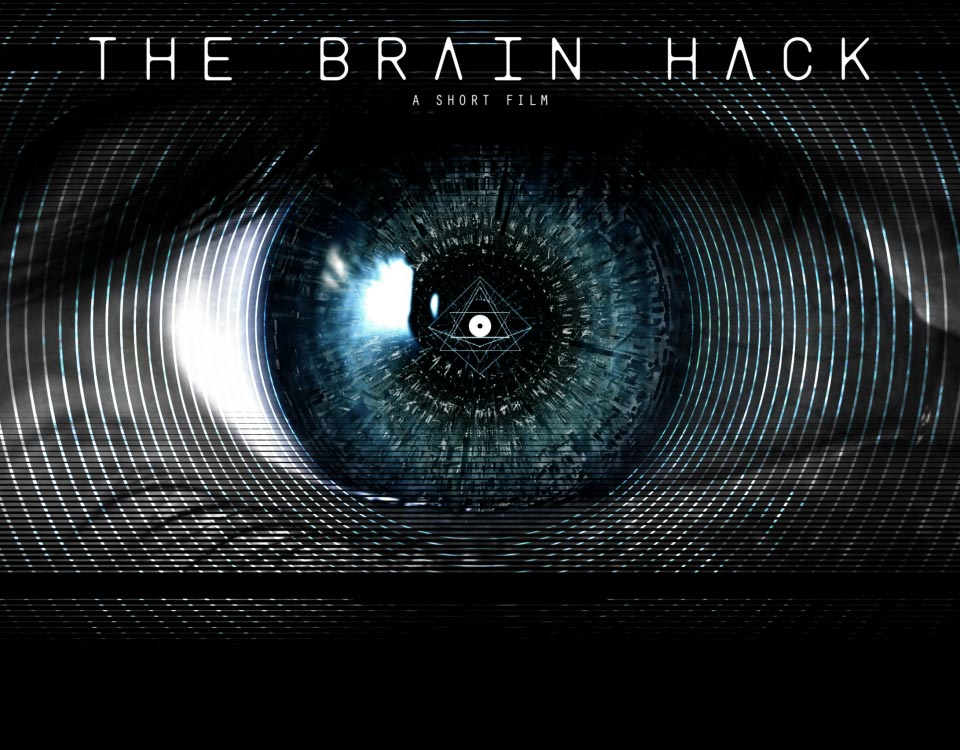The Brain Hack - Kurz Film mit Folgen