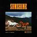 Joey B - Sunshine (Remix) Ft. Sarkodie