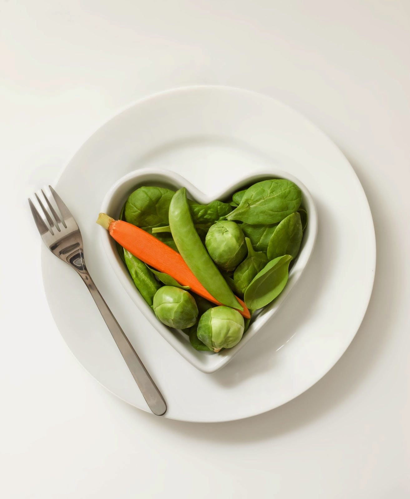Daftar Makanan untuk Meringankan Osteoarthritis Lutut