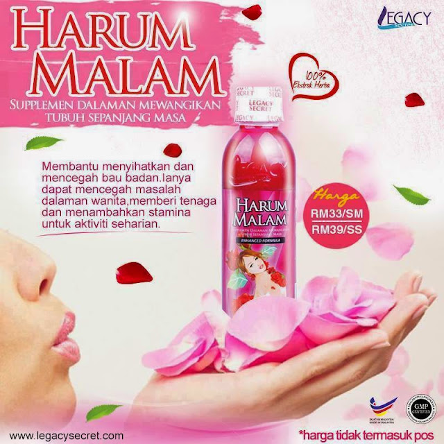 Image result for HARUM MALAM