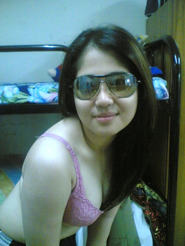Imagefap leather wife gangbang