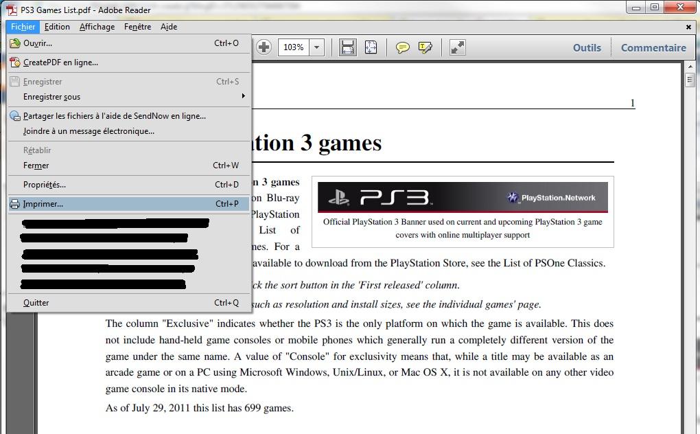 Le meilleur convertisseur de <b>PDF</b> : Créez et convertissez des…