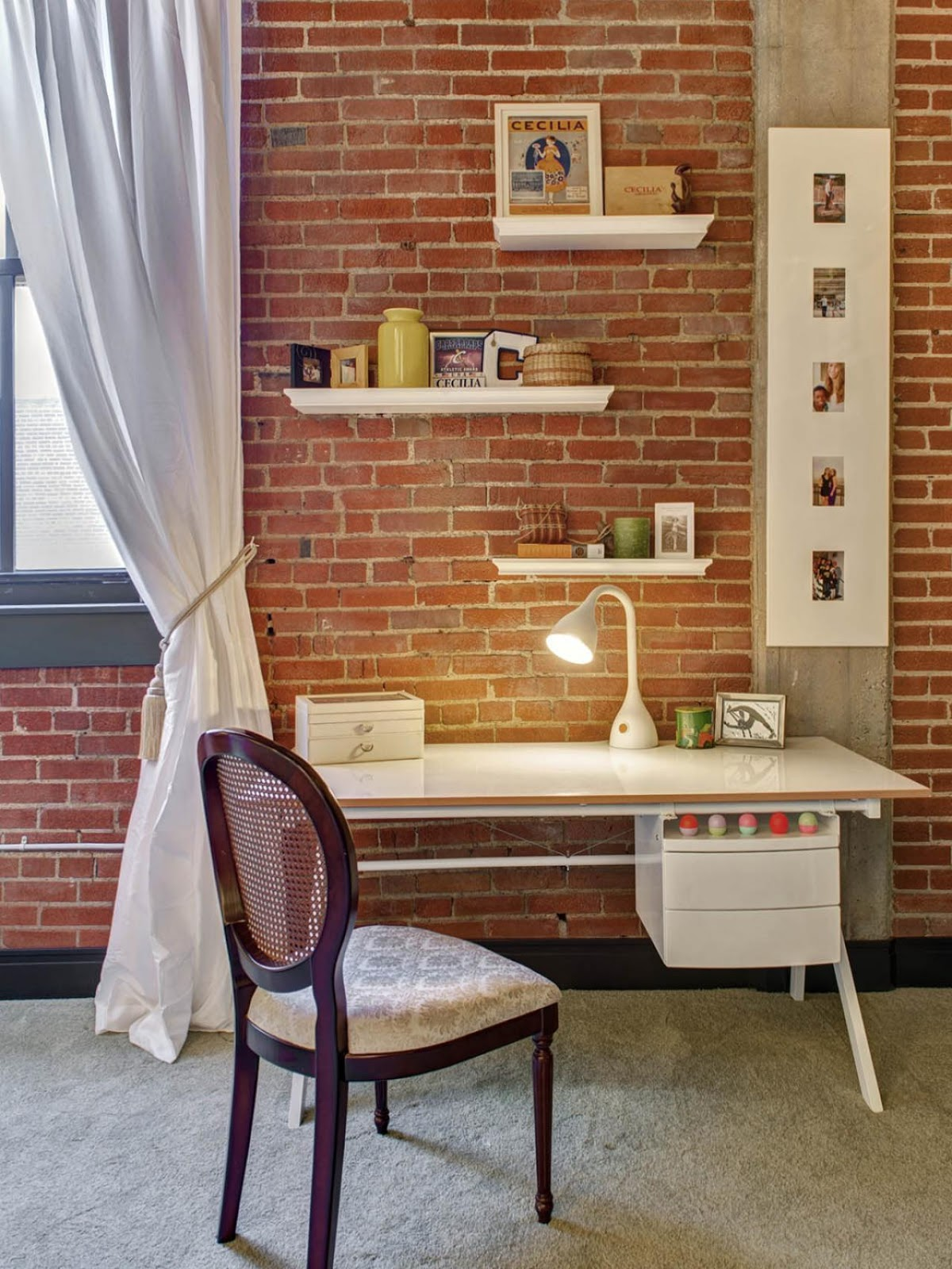 designing your diy home office on a budget the best home interior
