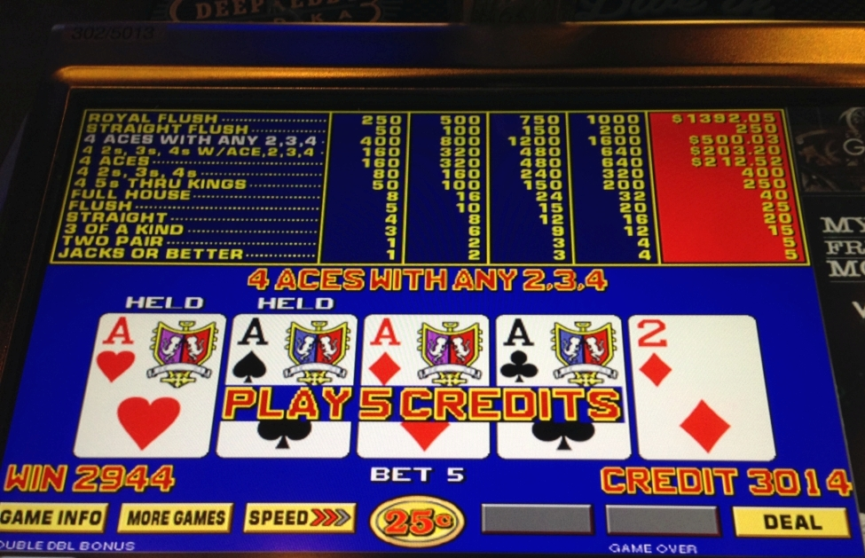 online casino affiliate programs