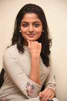 Nikila Vimal Portfolio Meda Meeda Abbayi Movie Heroine Nikila Vimal~  Exclusive Celebrities Galleries 032.JPG