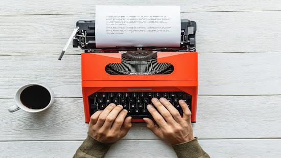 Escritores Brasileños: Vinicius de Moraes, La hora íntima