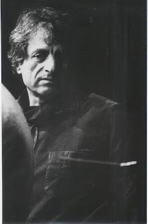 πληροφορίες για τη ζωή και το έργο ενός από τους σημαντικότερους Έλληνες συνθέτες και αρχιτέκτονες του 20ού αιώνα (29 Μαΐου 1922 – 4 Φεβρουαρίου 2001)