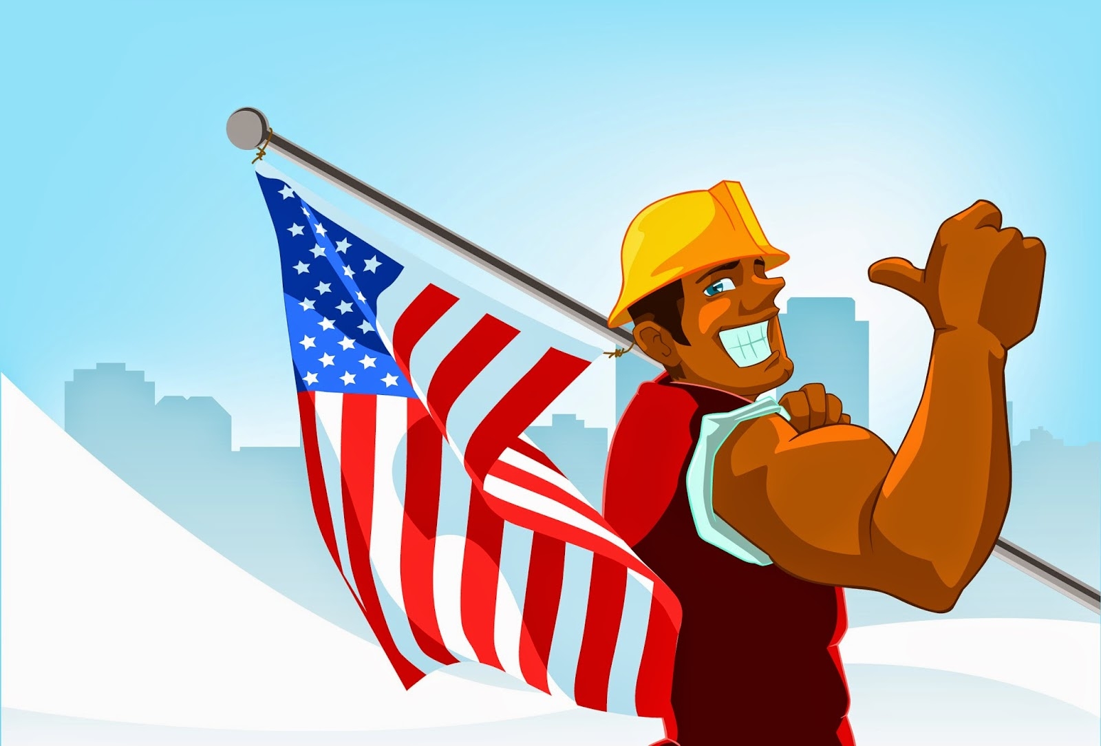 Happy labor day pictures 2016 high definition hd labor day labor day 2016 pictures kristyandbryce Image collections