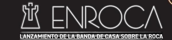 Enroca-banda-juvenil-música-gospel