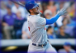 Kris-Bryant-Cachorros-Beisbolsporting