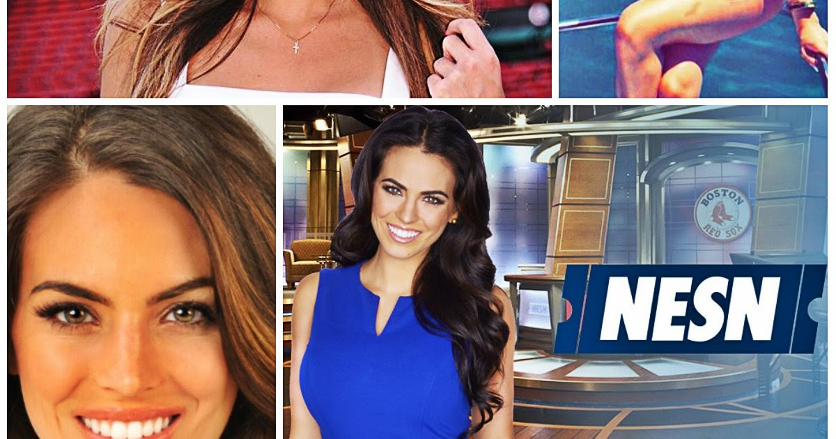 Tonys Kansas City TKC EXCLUSIVE NEWZ HOTTIE KACIE McDONNELL BETRAYS KANSAS CITY SPORTS FANS WHILST LOOKING FOR SOCIAL MEDIA LOVE IN HER NEW TOWN