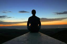 Mengenal Kesadaran Tertinggi